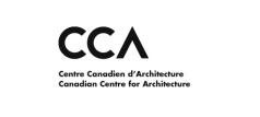 canadian-center-for-architecture